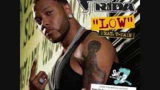 flo rida (ft T pain)- low