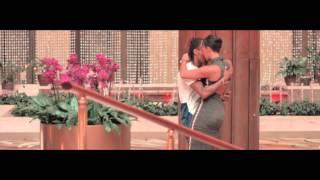 "Badoxa ""Me Toca"" (Teaser) (Directed by Wilsoldiers) [2015] By É Karga Eventz"