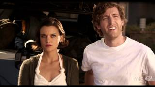 Someone Marry Barry - Trailer