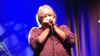 Canned Heat 4  @ Fiestacity 2016  - HAVE A GOOD TIME - MOV1D2