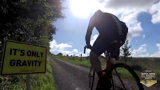 ORRO Sussex Downs Classic promo Video