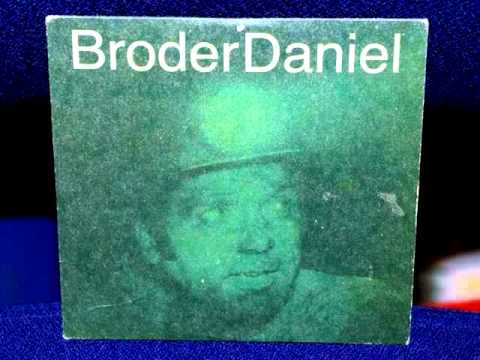 broder-daniel-misery-and-harmony-psch13