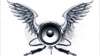DJ INTROS