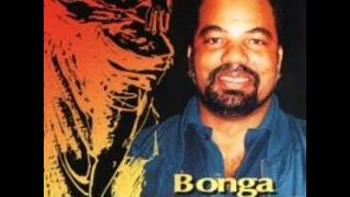 Bonga-Galinha kassafa 1987