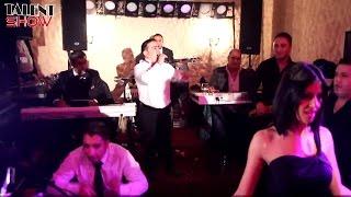 Adrian Minune - Ma refac si fac bani multi | Talent Show | Hanul Drumetului