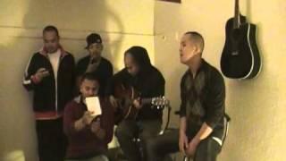 Plain White T's - Rhythm of Love (Cover)