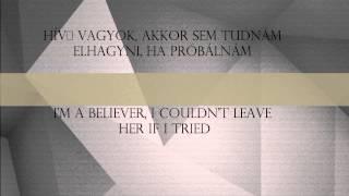 Smash Mouth -  I'm a believer [magyar felirattal]