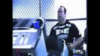 MMA TRAINING - Motivation Video