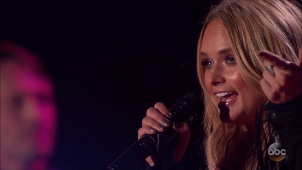 Can You Get Cheap Miranda Lambert Concert Tickets Last Minute July