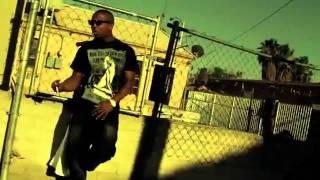 Ja Rule  Believe Official Video HD