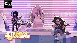 """What Can I Do"" 