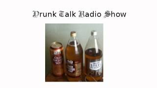 Raw Approach Rap Group Review Drunktalk HH Radio