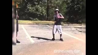 2 Chainz- El chapo Jr