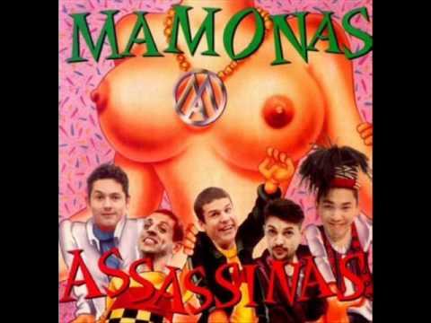 mamonas-assassinas-uma-arlinda-mulher-ramiroogomes1