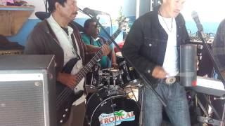 """Tijuana tropical """"el pipiripau"""""""