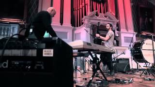 My Silent Bravery Performing Live @ WXLO Acoustic X Mas  - Mechanics Hall - Worcester, MA 12/10/13