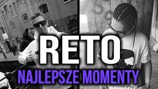 ReTo - Najlepsze Momenty