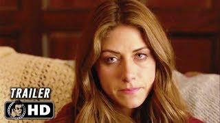 IN THE DARK Official Trailer (HD) Perry Mattfield, Ben Stiller Comedy/Drama Series