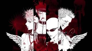 Sad Anime Ost : Mikazuki no Supotoraito