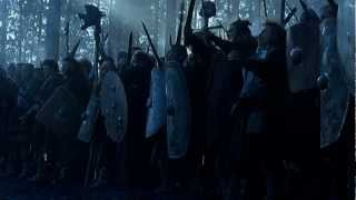 Greatest Epic Music Of All Time: Barbarian Horde