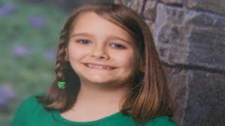 Missing Teen Sends Letter to Mom 5 Years Later, Revealing She's Still Alive width=