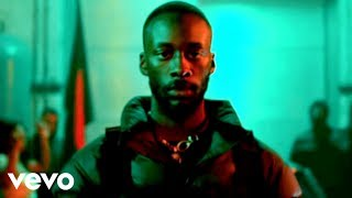 GoldLink ft. Maleek Berry, Bibi Bourelly  - Zulu Screamss