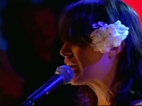 feist-inside-out-live-at-the-rehersal-hall-sanchia-currie
