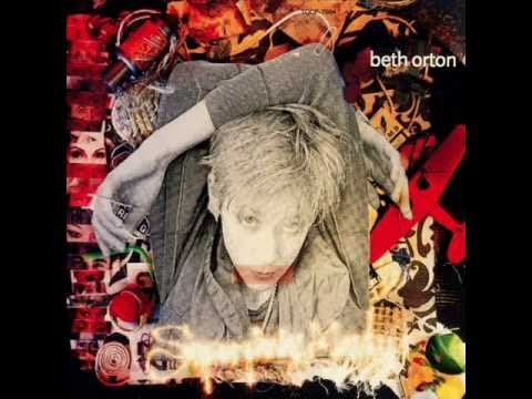 beth-orton-roll-the-dice-saulcdr