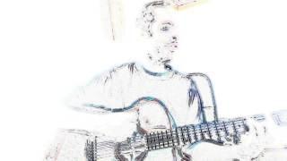 poirot - dagenham dave (MORRISSEY cover)