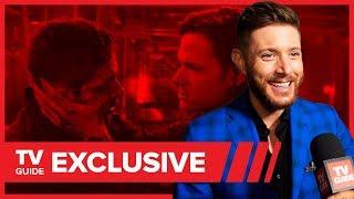 Supernatural Cast Hopes Sam and Dean Die in Season 15