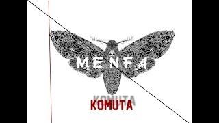 Menfa | Komuta (Official Audio) Prod.By.Vasiyet