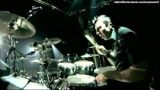 Thousand Foot Krutch - Scream (Live At the Masquerade DVD) Video 2011
