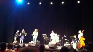 Ricardo Herz Para Crianças - Samba Lelê