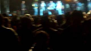 banda jerez en vivo atizapan