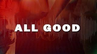 FREE RnB Hip Hop Love Instrumental Beat - All Good: Klay Klay Beatz