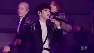 BTOB EP #03-05 심장어택 PREVIEW_BTOB TIME CONCERT 2017