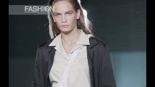 HOLZWEILER Highlights Spring Summer 2020 Paris - Fashion Channel