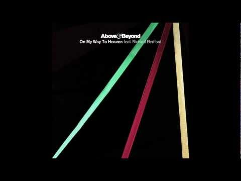 above-beyond-on-my-way-to-heaven-above-beyond-club-mix-above-beyond