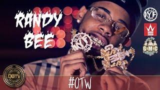 Randy Bee - #OTW