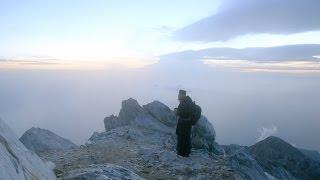 Athos - Trailer