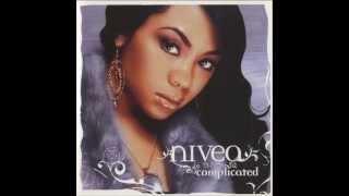 Nivea - Complicated (Lyrics)