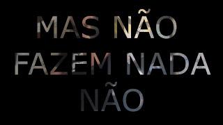 Galleno feat. TiagoTPC - BATALHA E AVANÇA