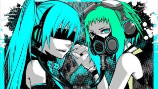 Nightcore - Blast Off