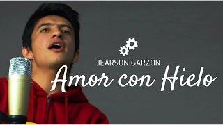 Morat - Amor Con Hielo - Cover