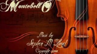 EWQL Symphonic Orchestra BAROQUE Opera