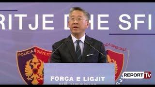 'Balili'/Donald Lu: Dështuan Prokuroria, Policia dhe Qeveria, s'kanë vullnet për ta arrestuar