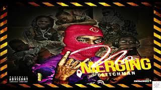 GlitchMan | Boonk Gang