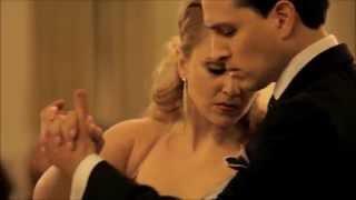"TANGO SOUL Bryant & Faye Lopez bailan ""Y todavia te quiero"" - Osvaldo Pugliese Jorge Maciel"