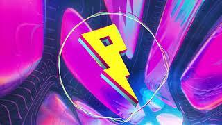 DJ Snake, Lauv - A Different Way (Tritonal Remix)