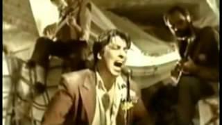 Memphis La Blusera - La Flor Mas Bella (Video Oficial) [HQ]